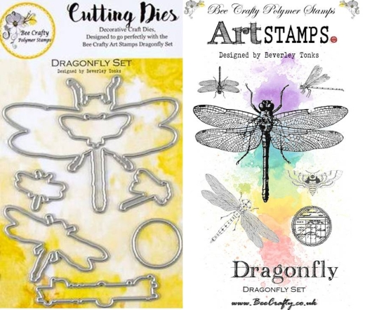 art-stamps-dragonfly-set-stamps-dies
