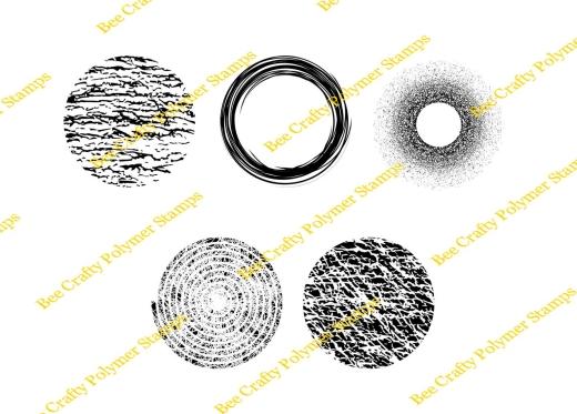 backdrops-texture-circles