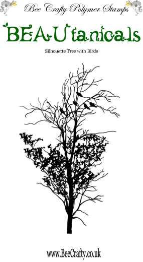 beautanicals-silhouette-tree-with-birds