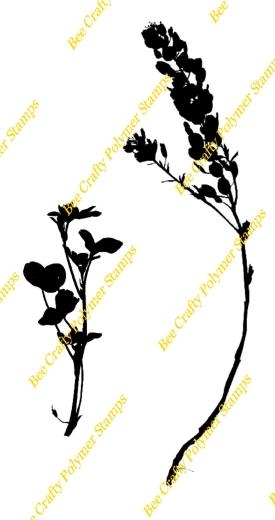 beautanicals-wildflower-6
