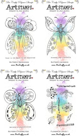bee-crafty-art-stamps-by-jane-royston-butterflies-butterflies-bundle