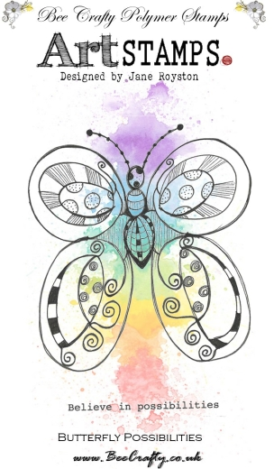 bee-crafty-art-stamps-by-jane-royston-butterflies-butterfly-possibilities