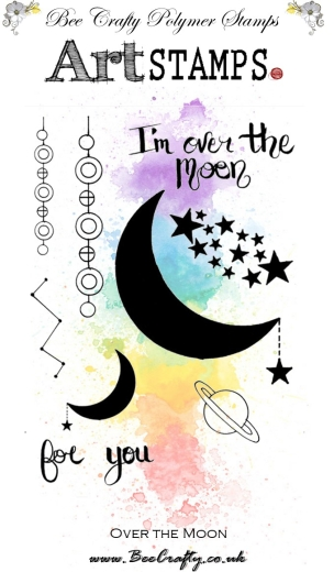 bee-crafty-art-stamps-moons-stars-over-the-moon