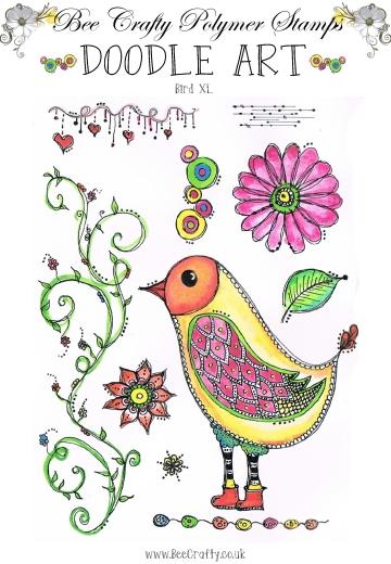bee-crafty-doodle-art-bird-1-xl