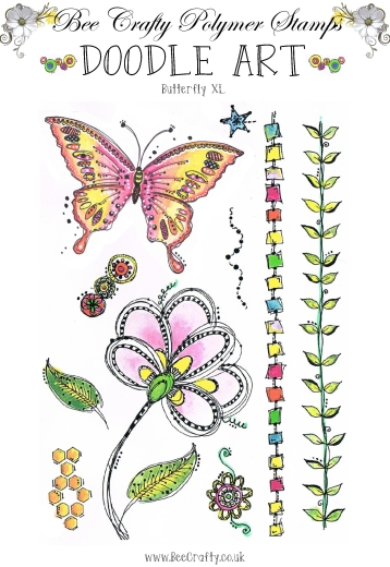 bee-crafty-doodle-art-butterfly-1-xl