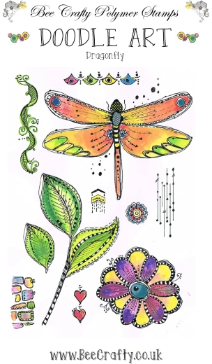 bee-crafty-doodle-art-dragonfly-1-regular
