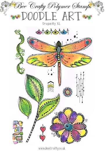 bee-crafty-doodle-art-dragonfly-1-xl