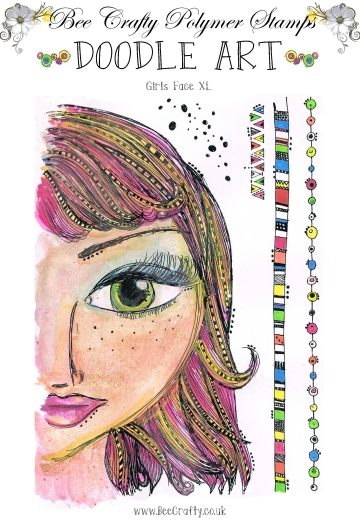 bee-crafty-doodle-art-girl-1-xl