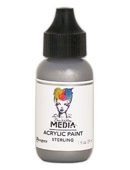 dina-wakley-media-acrylic-paint-sterling