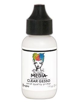 dina-wakley-media-clear-gesso-1floz