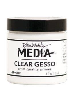dina-wakley-media-clear-gesso-4floz