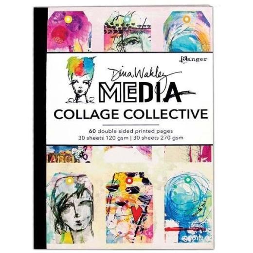 dina-wakley-media-design-collage-collective