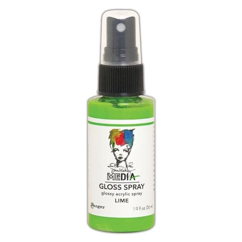 dina-wakley-media-gloss-spray-lime
