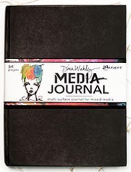 dina-wakley-media-journal-8x10