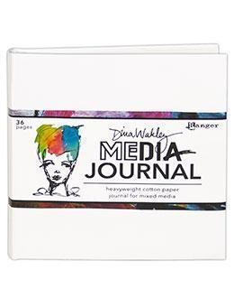 dina-wakley-media-journal-white-6x6