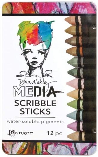 dina-wakley-media-scribble-sticks-set-3