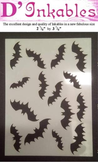 dinkable-bats