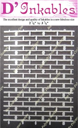dinkable-brickwall