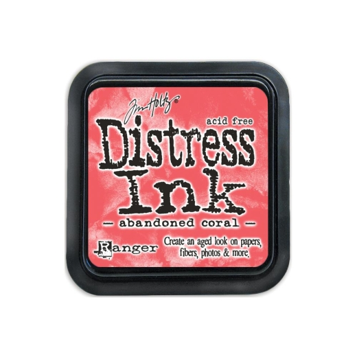 distress-ink-abandoned-coral