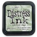 distress-ink-bundled-sage