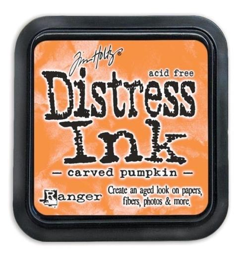 distress-ink-carved-pumpkin
