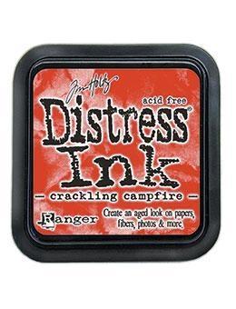 distress-ink-crackling-campfire