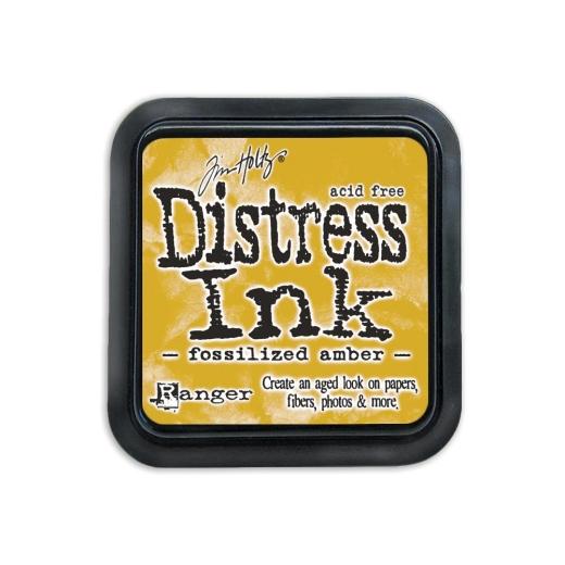 distress-ink-fossilised-amber