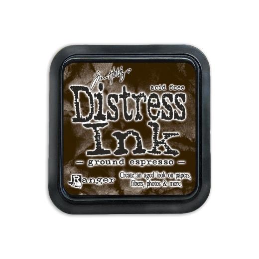 distress-ink-ground-espresso