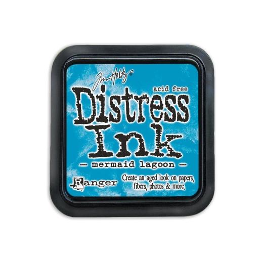 distress-ink-mermaid-lagoon