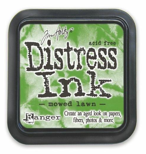 distress-ink-mowed-lawn