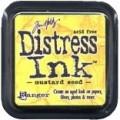distress-ink-mustard-seed