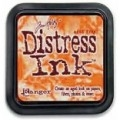 distress-ink-spiced-marmalade