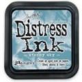 distress-ink-stormy-sky