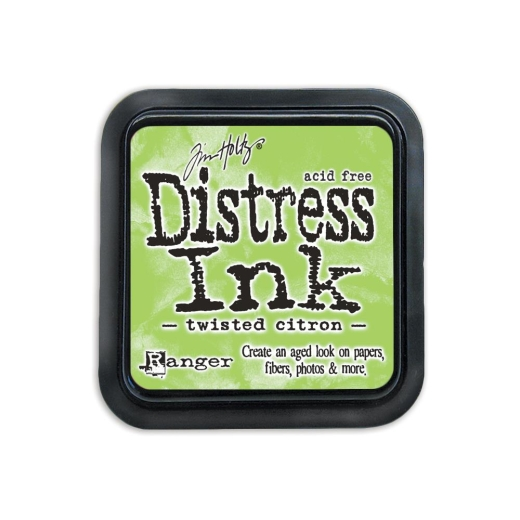 distress-ink-twisted-citron