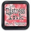 distress-ink-worn-lipstick