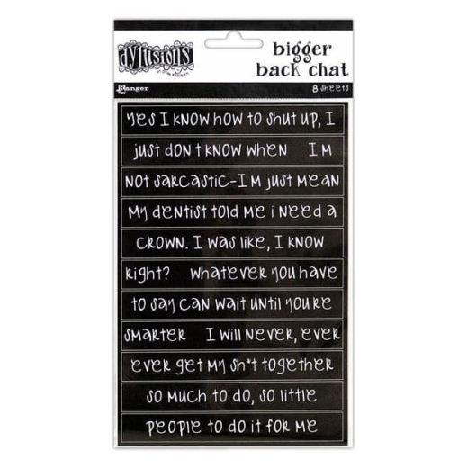dylusions-back-chat-stickers-black
