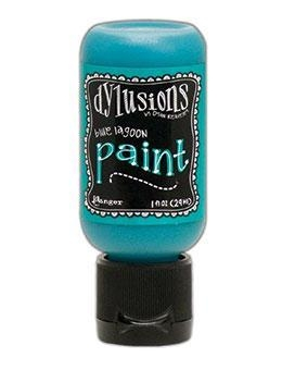 dylusions-paint-blue-lagoon