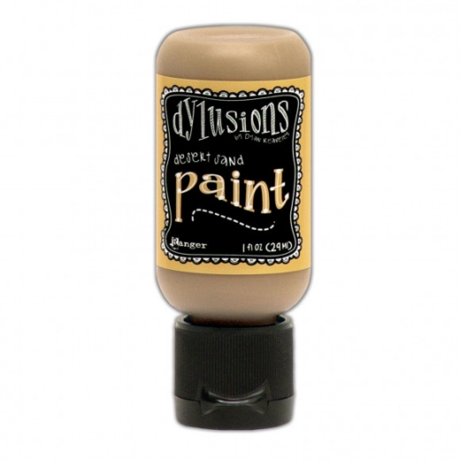 dylusions-paint-desert-sand