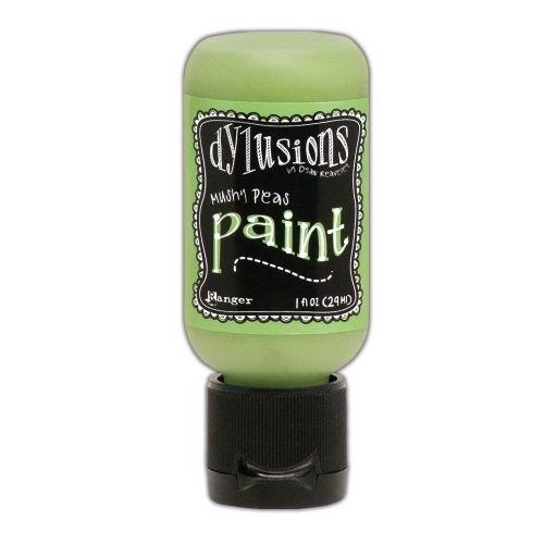 dylusions-paint-mushy-peas