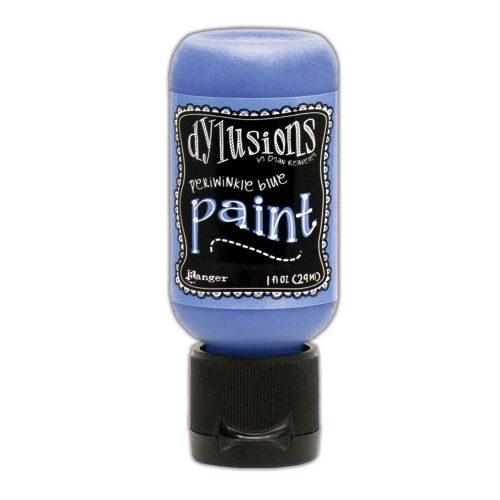 dylusions-paint-periwinkle-blue
