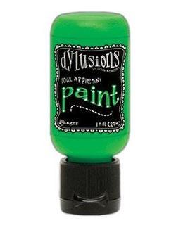 dylusions-paint-sour-appletini