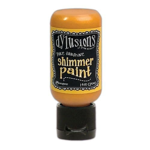 dylusions-shimmer-paint-pure-sunshine