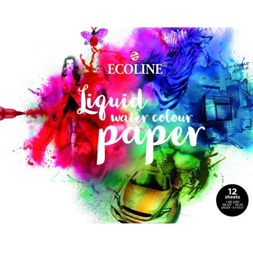 ecoline-paperliquid-watercolour-drawing-print-paper-pad-24cm-x-32cm-12-sheets
