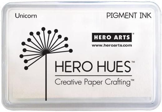 hero-arts-hero-hues-unicorn-white