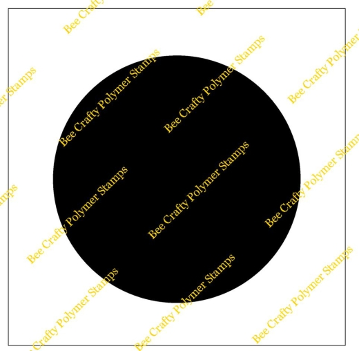 inkables-template-easy-frame-circle-6