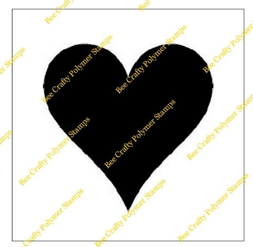inkables-template-easy-frame-heart-6