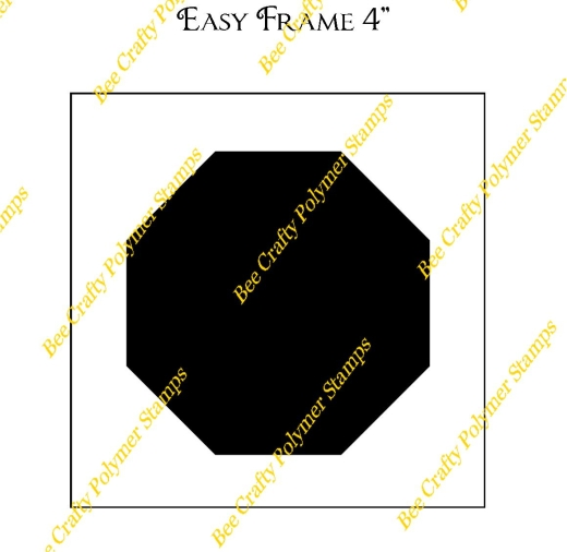 inkables-template-easy-frame-octagon-4