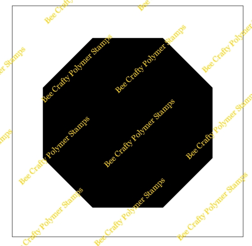 inkables-template-easy-frame-octagon-6