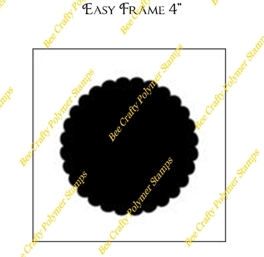 inkables-template-easy-frame-scallop-circle-4