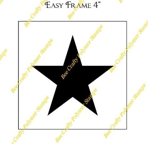 inkables-template-easy-frame-star-4